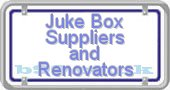 juke-box-suppliers-and-renovators.b99.co.uk